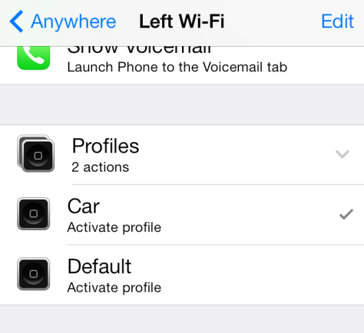 Activator-Left-Wifi-Profiles