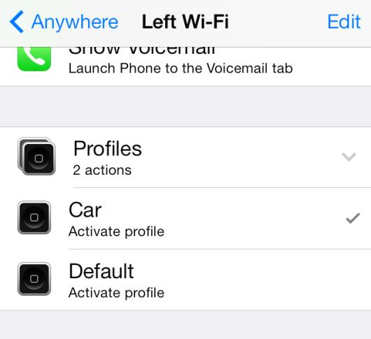 Activator-Left-Wifi-Profiles