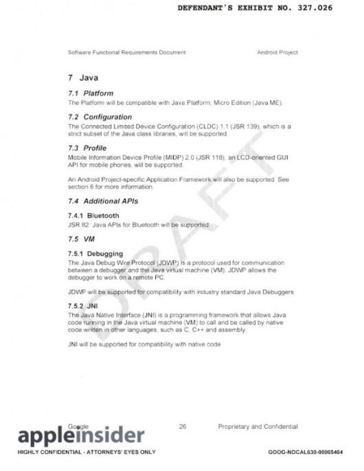 AvS.Java2006-614x794
