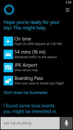 Cortana_Collection_Travel03_16x9_thumb_2FB0E6CC