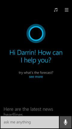 Cortana_Home_16x9_thumb_04D36158