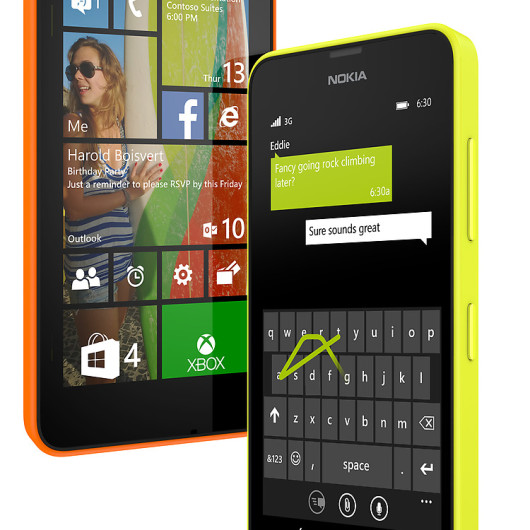 Nokia-Lumia-630-Latest-Windows-Phone-features