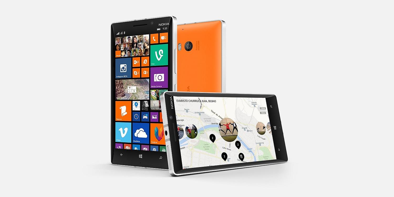 Nokia rinvigorisce il catalogo smartphone con Lumia 930, Lumia 630 e Lumia 635 [Video]