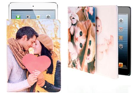 Cover personalizzate: un'idea regalo speciale per la Festa della Mamma