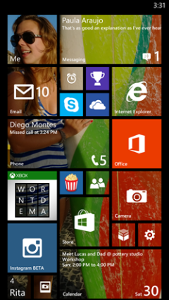 Start_ShadowBox_03_1080p_116x9_thumb_663F53B7