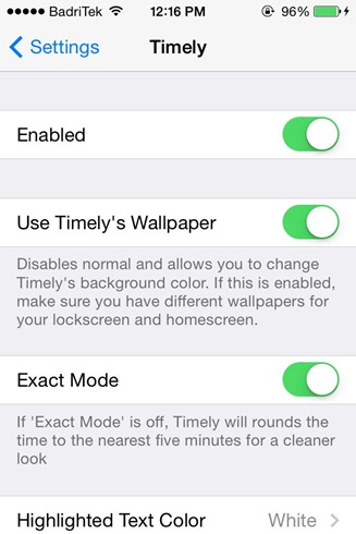 Timely Cydia Tweak iOS 7 (2)_thumb[1]