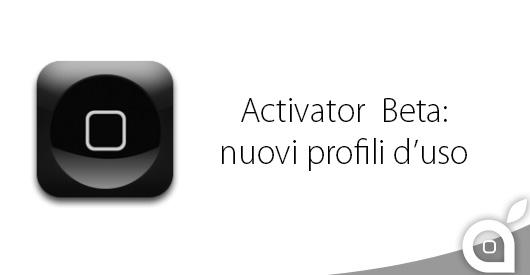 activator beta cydia