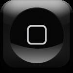 Activator: Uno dei migliori Tweak di Cydia diventa ancora migliore con i nuovi Profili d'uso [Video]