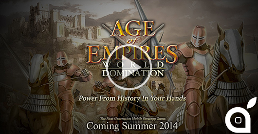 age-of-empires-iphone