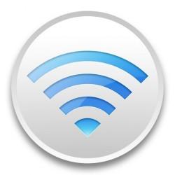 airport_utility_icon-250x250