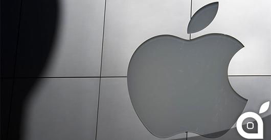 Samsung vuole pagare soltanto 38,4 milioni di dollari ad Apple per i brevetti che ha violato, anzichè 2,2 miliardi