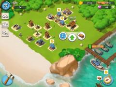 boom-beach-3