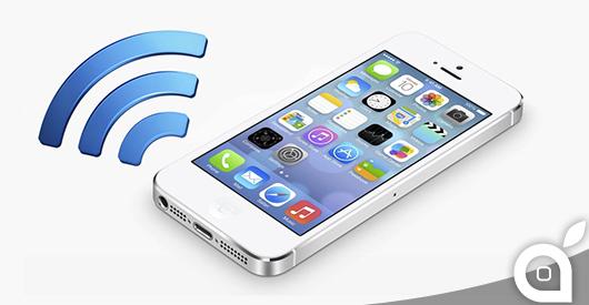 bt-wifi