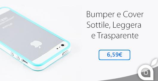 bumper-e-custodia-a-6,59€