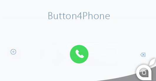 button4phone-cydia