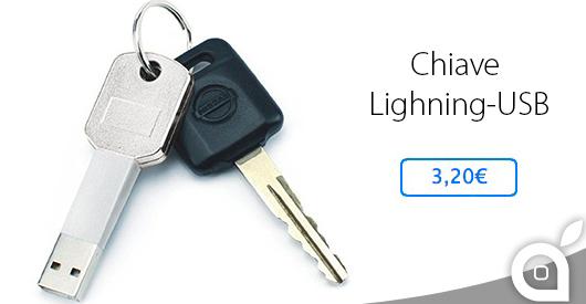chiave-lightning-usb