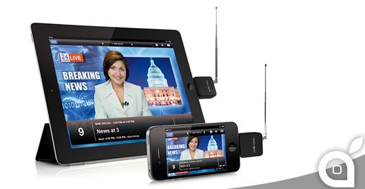 display-mobile-tv