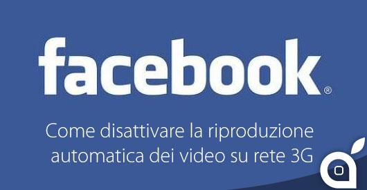 facebook-video-riproduzione-automatica-guida