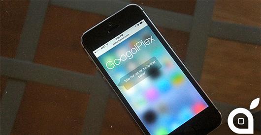 Un Hack di Siri permette di aggiungere nuove funzioni all'assistente vocale di Apple: nasce il progetto GoogolPlex [Video]