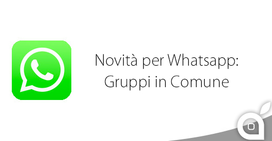 gruppi-in-comune-whatsapp