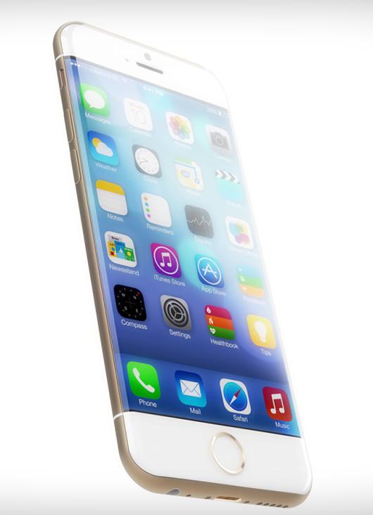 iPhone-6-ecran-bordures-00