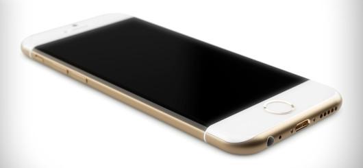 iPhone-6-ecran-bordures-01