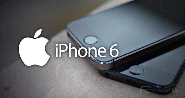 Ecco come sarebbero le applicazioni sullo schermo più grande da 4,7 pollici dell'iPhone 6