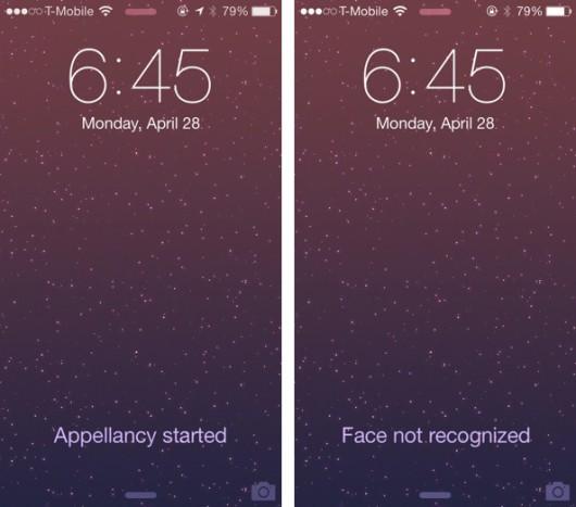 iPhone-Screenshot2
