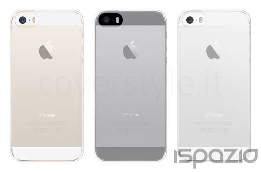 ZeroFlex 0.3mm by CoverStyle: la nuova Cover Ultra Sottile per iPhone a soli 7,99€ – La Recensione di iSpazio