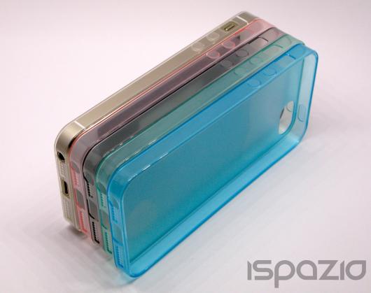 iSpazio-MR-CoverStyle-zeroflex-5