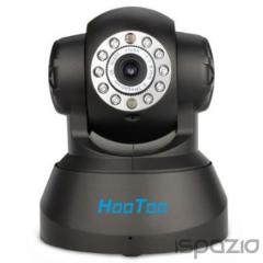 iSpazio-MR-HooToo-0