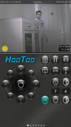 iSpazio-MR-HooToo-17