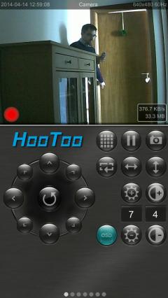 iSpazio-MR-HooToo-18