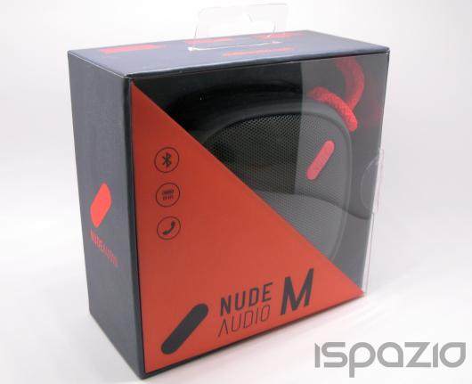 iSpazio-MR-NudeAudio Move-0