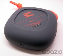 iSpazio-MR-NudeAudio Move-5