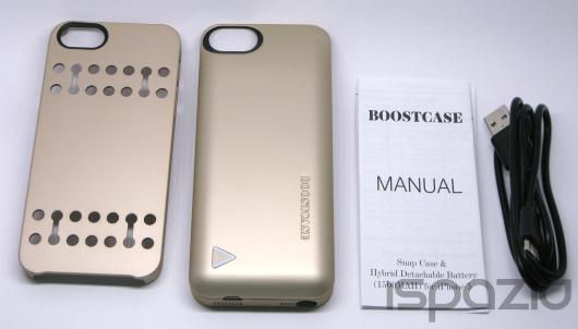 iSpazio-MR-boostcase-L10-3
