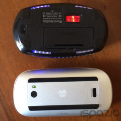 iSpazio-MR-mouse bluetooth-3
