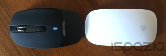 iSpazio-MR-mouse bluetooth-4
