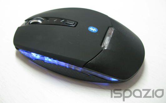 iSpazio-MR-mouse bluetooth-7