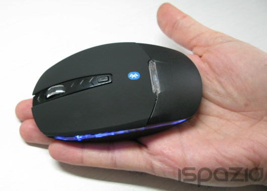 iSpazio-MR-mouse bluetooth-8