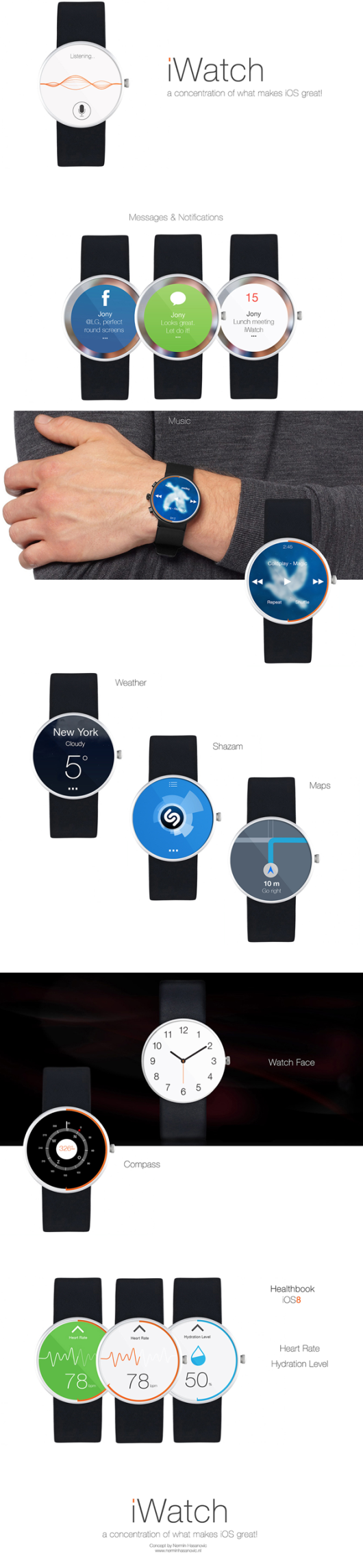 iWatch-concept1