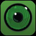 icon ufho2