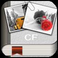 ColorFader, rendi le tue foto uniche facendo emergere dettagli grazie al colore   QuickApp