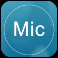 Dettatura Vocale Pro, scrivere  velocemente senza digitare | QuickApp