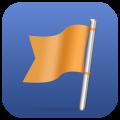 Gestore delle Pagine Facebook si aggiorna alla versione 3.1