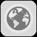 icon120_576210200