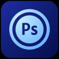 Photoshop Touch per iPhone ed iPad disponibili a metà prezzo