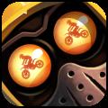Trials Frontier, l'eccezionale gioco di moto dalla grafica e fisica strabilianti. Gratis in App Store [Video]