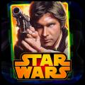 Disney rilascia il gioco ufficiale di Star Wars: Squadra d'assalto in App Store [Video]