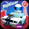 Top Gear: Race The Stig, riuscirai ad essere più veloce del maestro? [Video]